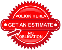 Get a No Obligation estimate in Dallas Fort Worth